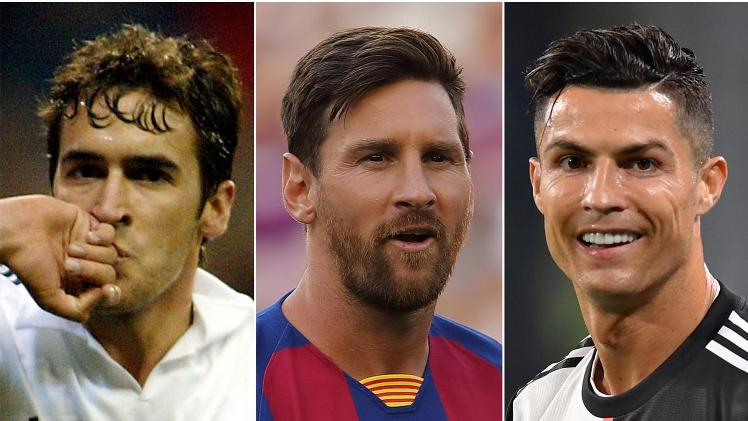 en golcüleri kimler tüm zamanların grup aşamasının en golcüleri kimler?