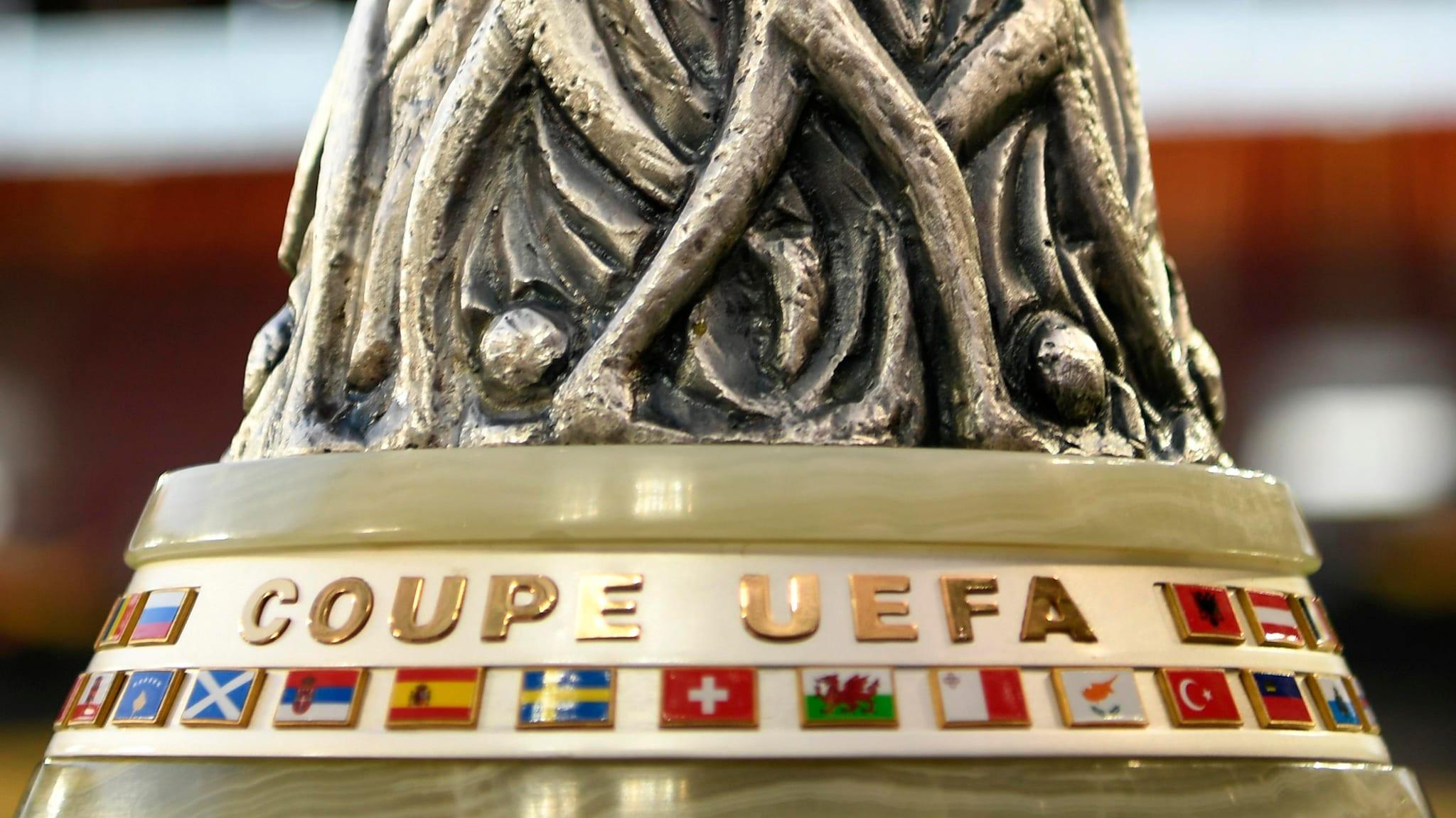 کجا تماشا کنید: لیگ اروپا