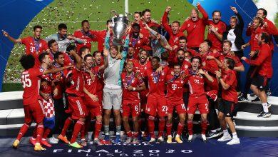 2020 uefa reytinqində kim yüksək yer tutur?