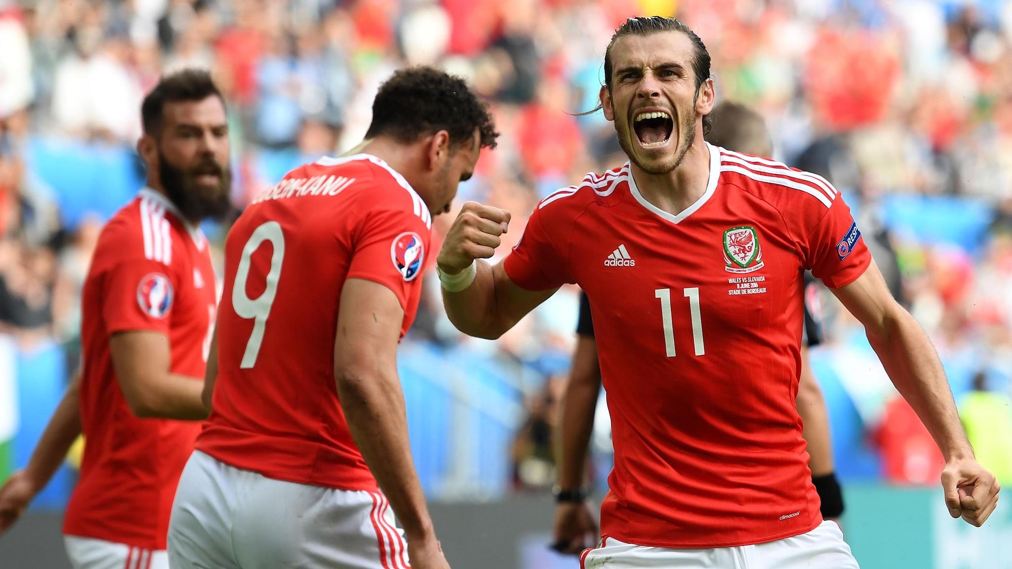 imtahan: uefa avro 2016