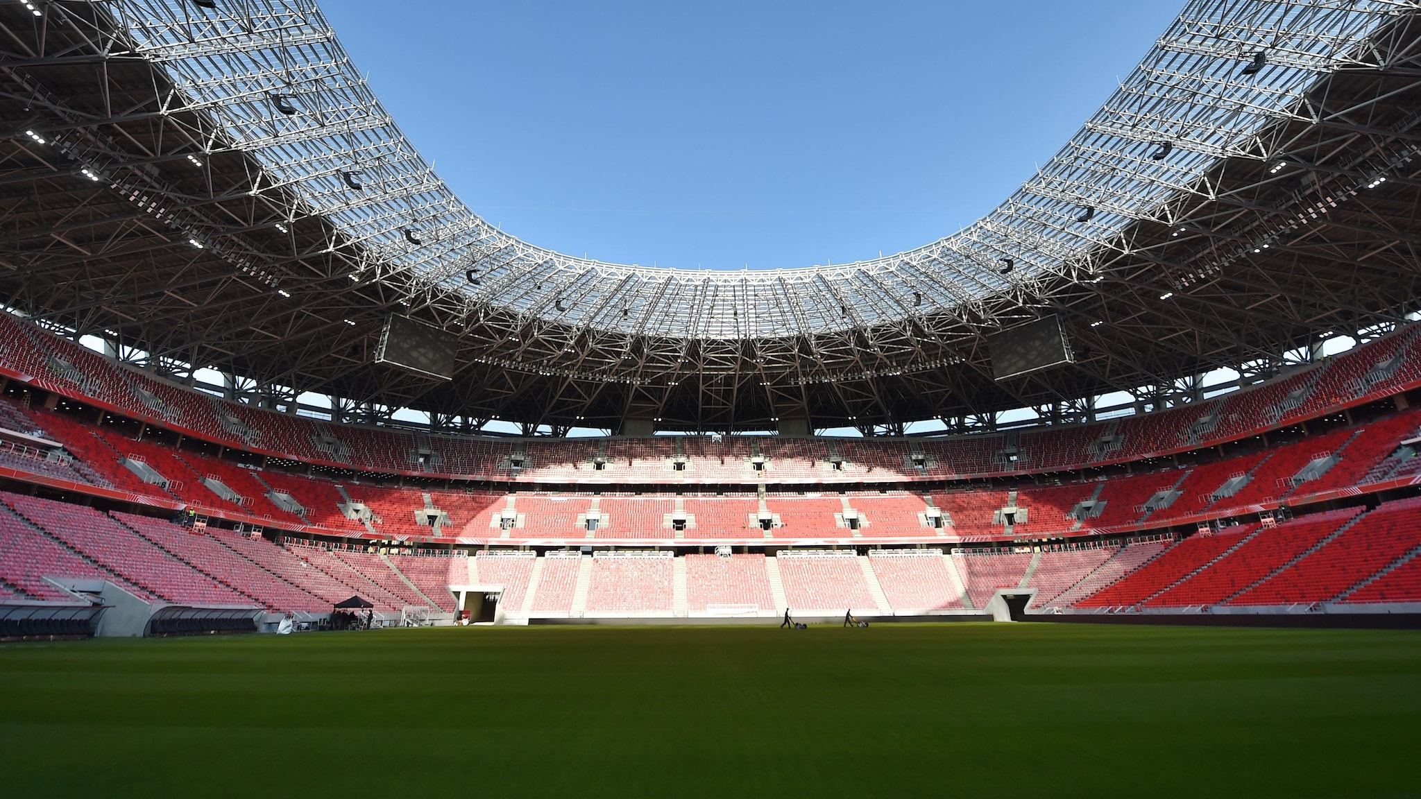uefa, leipzig-liverpool match site change